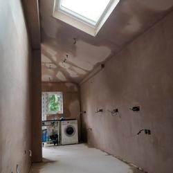 Renovate your home with Vland, Builders in Essex